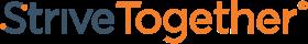 StriveTogether Logo